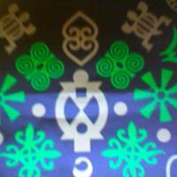 2CDenzy's avatar