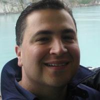 2corgis's avatar