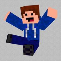 8magnum8's avatar