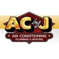 ACbyJ's avatar