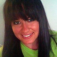A_Beaverhausen's avatar