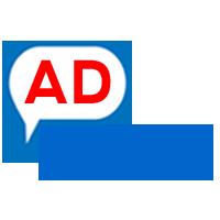 Adspoken's avatar