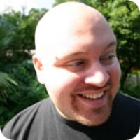 AlbertKinng's avatar