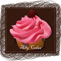AllyMay's avatar