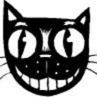 Anemone's avatar