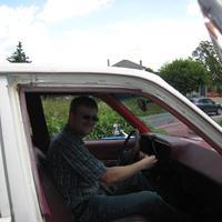 ApolloX64's avatar