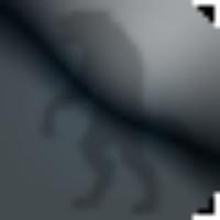 ArchaicLion's avatar