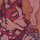 Artem's avatar