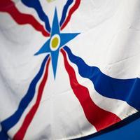 AssyrianKing9's avatar