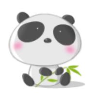 AxSqrd's avatar