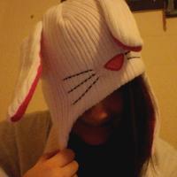 BBawlight's avatar