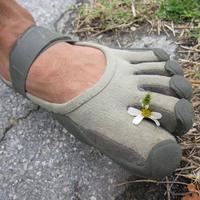 BarefootChris's avatar