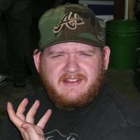 Beckquador24's avatar