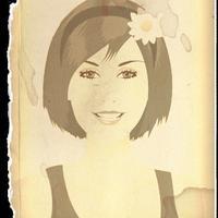 Beulah's avatar