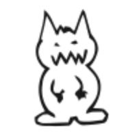 Bugabear's avatar