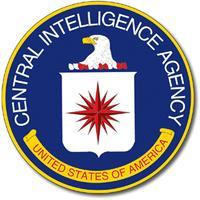 CIA's avatar