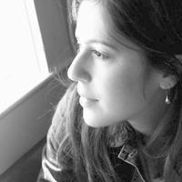 Celeste00's avatar