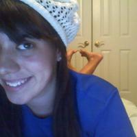 CherrySempai's avatar