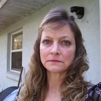Cognition's avatar