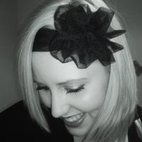 Courtybean's avatar