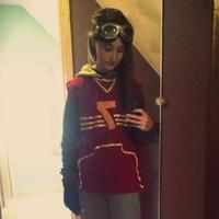 CunningFox's avatar