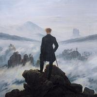 CunningLinguist's avatar