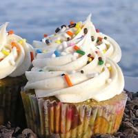 Cupcake's avatar