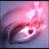 CupcakesandTea's avatar