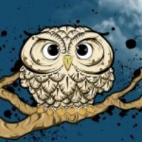 DAVEJAY100's avatar