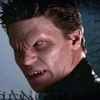 DarknessWithin's avatar