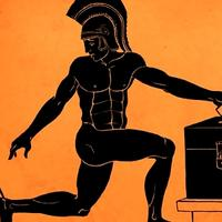 David_Achilles's avatar