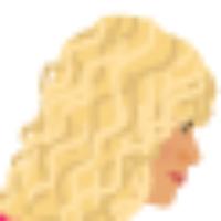 DeezerQueue's avatar