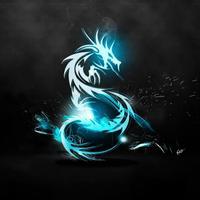 Derrick545's avatar