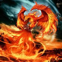 Deshi_basara's avatar