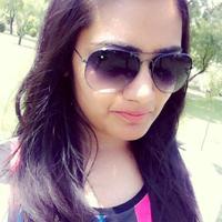 DipanshiK's avatar