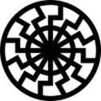 Discobitch's avatar