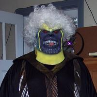 DrThanos's avatar