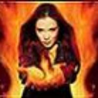 Dr_Dredd's avatar