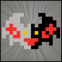 Dwaddzy's avatar
