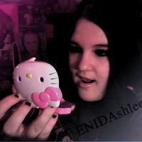 ENIDAshlee's avatar