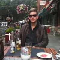 EdMayhew's avatar