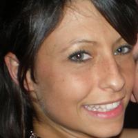 Emdean1's avatar