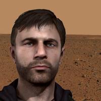 EthanMars's avatar