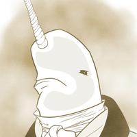 Foolaholic's avatar