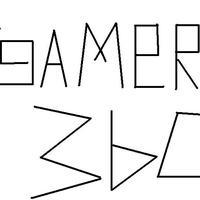 Gamrz360's avatar