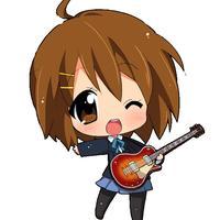 Glow's avatar