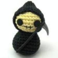 GrimMeeper's avatar