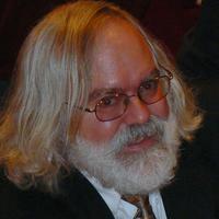Grisson's avatar