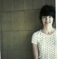 GrumpyGram's avatar