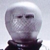 Gundark's avatar